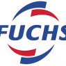 UBS Group Analysts Give Fuchs Petrolub  a €38.00 Price Target