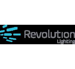 Image for Fuchs Petrolub SE (OTCMKTS:FUPBY) Short Interest Update