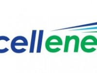 FuelCell Energy (NASDAQ:FCEL) Stock Rating Upgraded by ValuEngine