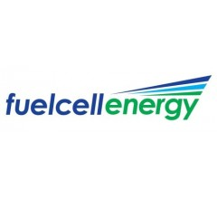 """Image for FuelCell Energy (NASDAQ:FCEL) Upgraded by Zacks Investment Research to """"Buy"""""""