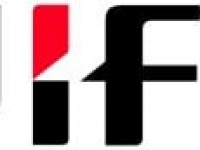 FUJIFILM Holdings Co. American Depositary Shares (OTCMKTS:FUJIY) Updates FY 2020 Earnings Guidance