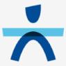 Fulcrum Therapeutics'  Buy Rating Reiterated at HC Wainwright