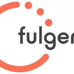 Zacks: Fulgent Genetics Inc (NASDAQ:FLGT) Given $9.50 Consensus Price Target by Analysts