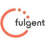 Captrust Financial Advisors Increases Stock Holdings in Fulgent Genetics, Inc. (NASDAQ:FLGT)