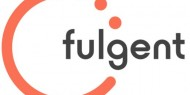 """Zacks: Fulgent Genetics Inc  Receives Average Rating of """"Hold"""" from Brokerages"""