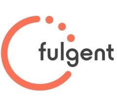 Image for Rhumbline Advisers Raises Holdings in Fulgent Genetics, Inc. (NASDAQ:FLGT)