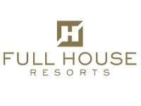 Full House Resorts (FLL) to Release Quarterly Earnings on Thursday