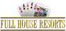 Full House Resorts, Inc.  Stake Trimmed by Gabelli Funds LLC