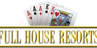 Bradley M. Tirpak Sells 37,510 Shares of Full House Resorts, Inc.  Stock
