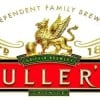 Fuller, Smith & Turner (LON:FSTA) Rating Reiterated by Peel Hunt