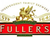 Fuller, Smith & Turner (LON:FSTA) Price Target Raised to GBX 900 at Liberum Capital