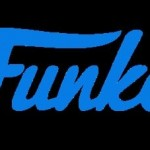 Funko Inc (NASDAQ:FNKO) Expected to Post Earnings of -$0.10 Per Share
