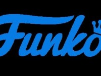 Funko (NASDAQ:FNKO) Updates FY 2019 Earnings Guidance