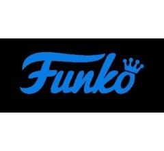 Image for Funko, Inc. (NASDAQ:FNKO) Director Sells $927,237.12 in Stock