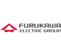 Image for Jefferies Financial Group Begins Coverage on Furukawa Electric (OTCMKTS:FUWAY)