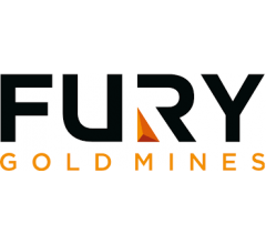 Image for DRDGOLD (NYSE:DRD) & Fury Gold Mines (NASDAQ:FURY) Critical Analysis
