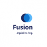 Traders Purchase Large Volume of Fusion Acquisition Put Options