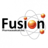 Q2 2021 EPS Estimates for Fusion Pharmaceuticals Inc.  Reduced by Jefferies Financial Group