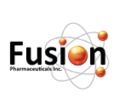 Image for Contrasting Fusion Pharmaceuticals (FUSN) & Its Competitors