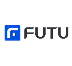 Image for Futu (NASDAQ:FUTU) Downgraded by TheStreet