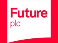 Future plc (LON:FUTR) Insider Sells £770,088.30 in Stock
