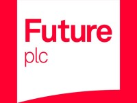 Deutsche Bank Aktiengesellschaft Raises Future plc (FUTR.L) (LON:FUTR) Price Target to GBX 1,974