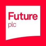 Future plc (FUTR.L) (LON:FUTR) Receives Buy Rating from Shore Capital