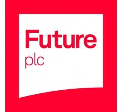 Image for Future (LON:FUTR) Sets New 52-Week High at $3,024.10