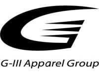 G-III Apparel Group (NASDAQ:GIII) & Simon Worldwide (OTCMKTS:SWWI) Financial Contrast