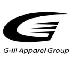 Image for Swiss National Bank Trims Stock Holdings in G-III Apparel Group, Ltd. (NASDAQ:GIII)