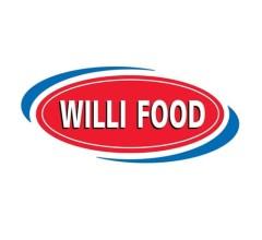 Image for Springhouse Capital Management LP Sells 14,868 Shares of G. Willi-Food International Ltd. (NASDAQ:WILC)