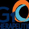 International Biotechnology Trust PLC Has $3.12 Million Position in G1 Therapeutics Inc (GTHX)