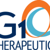 G1 Therapeutics Inc  Insider Rajesh Malik Sells 3,776 Shares of Stock