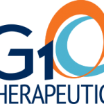 Zacks: Analysts Expect G1 Therapeutics Inc (NASDAQ:GTHX) to Announce -$0.25 Earnings Per Share