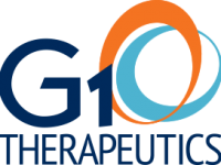 G1 Therapeutics Inc (NASDAQ:GTHX) Short Interest Update
