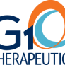 Zacks: Analysts Anticipate G1 Therapeutics Inc  Will Announce Earnings of -$0.87 Per Share