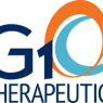 G1 Therapeutics  Upgraded at Zacks Investment Research