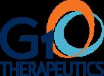 G1 Therapeutics (NASDAQ:GTHX) Trading Down 11.1% After Analyst Downgrade