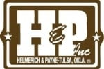 Helmerich & Payne (NYSE:HP) Given New $29.00 Price Target at Credit Suisse Group