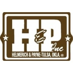 Helmerich & Payne, Inc. (NYSE:HP) CEO Sells $315,000.00 in Stock