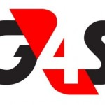 G4S plc (GFS.L) (LON:GFS) Hits New 12-Month High at $228.10