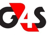 G4S (LON:GFS) Research Coverage Started at Royal Bank of Canada