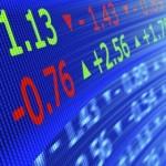 Credit Suisse Group Downgrades G4S/ADR (OTCMKTS:GFSZY) to Neutral