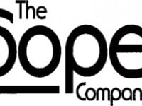 "Cooper Companies Inc (NYSE:COO) Receives Average Recommendation of ""Buy"" from Analysts"