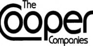 Ossiam Purchases New Shares in Cooper Companies Inc