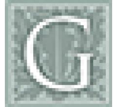 Image for Financial Analysis: Gadsden Properties (OTCMKTS:GADS) & Innovative Industrial Properties (NYSE:IIPR)