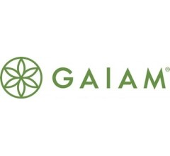Image for Analysts Expect Gaia, Inc. (NASDAQ:GAIA) Will Post Earnings of $0.02 Per Share
