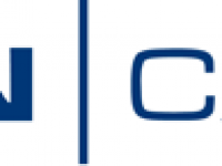 Gain Capital Holdings Inc (GCAP) to Issue Quarterly Dividend of $0.06 on  September 27th