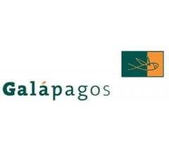Image for Short Interest in Galapagos NV (NASDAQ:GLPG) Declines By 29.7%