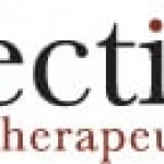 Galectin Therapeutics (NASDAQ:GALT) Announces Quarterly  Earnings Results, Beats Expectations By $0.02 EPS